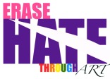 EraseHate