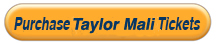 purchase-taylor-mali-tickets_edited-1