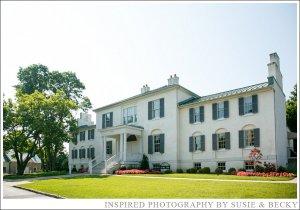 oakland manor