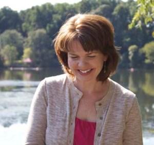 Tara Hart