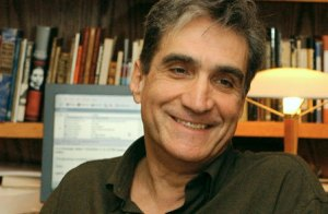 Robert Pinsky will be reading at 2pm in Frederick, Maryland, on Super Bowl Sunday.