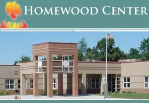 HomewoodCenter