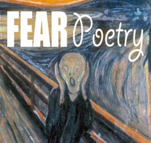 FearPoetry