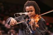 Joshua_coyne_violin