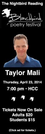 NightbirdReading2015RailAd Taylor Mali_edited-1