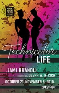 technicolorlife