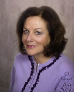 Ann Bracken http://www.annbrackenauthor.com/